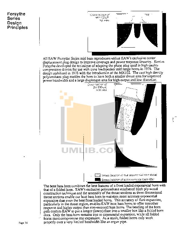 pdf manual for eaw speaker system kf550 rh umlib com