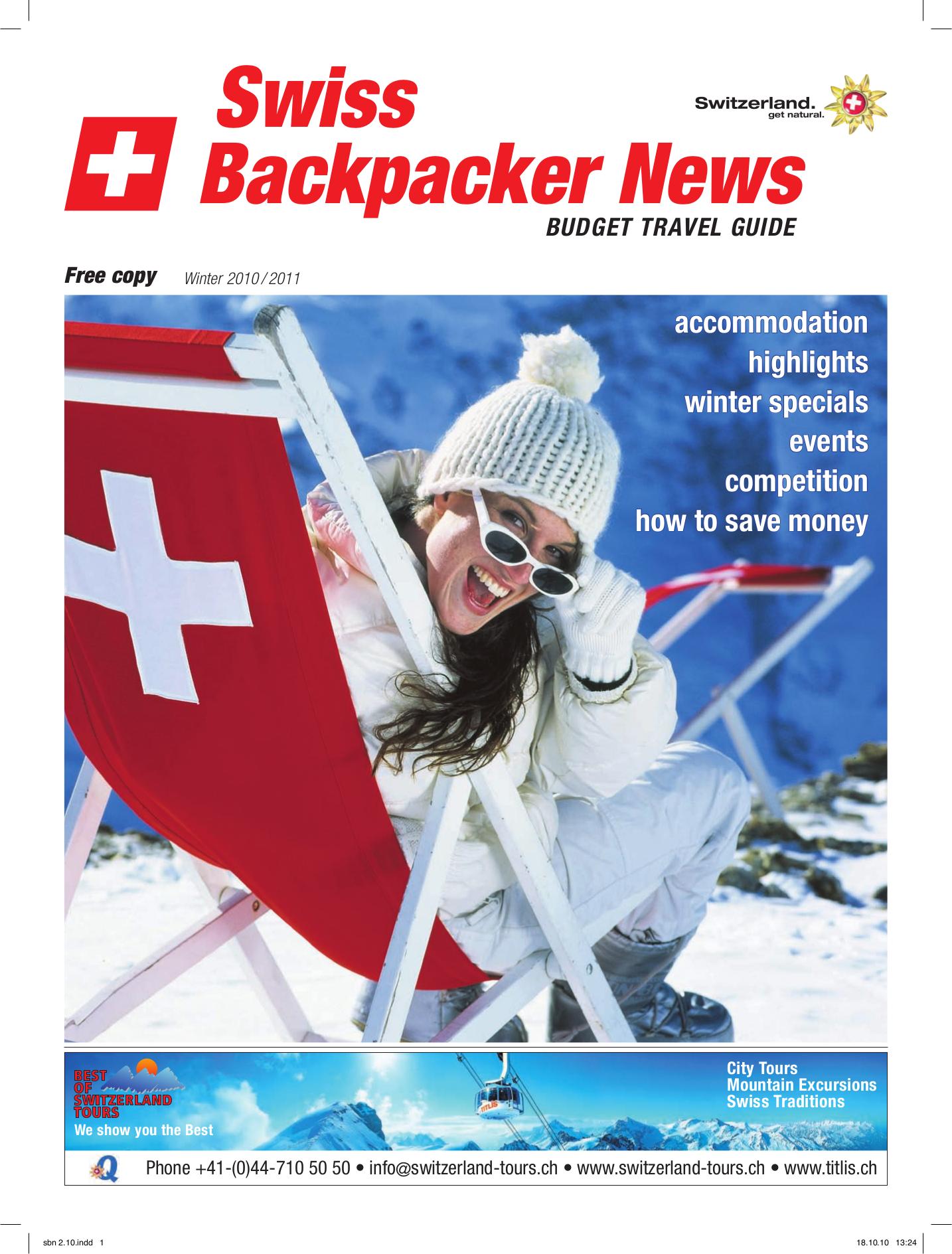 pdf for Victorinox Storage SwissFlash SwissFlash 1GB manual