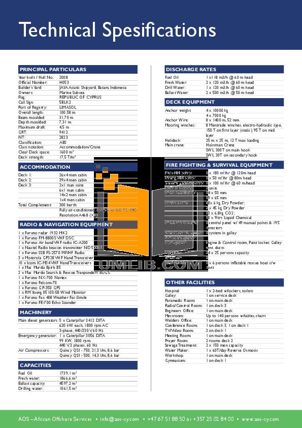 crane hook pdf
