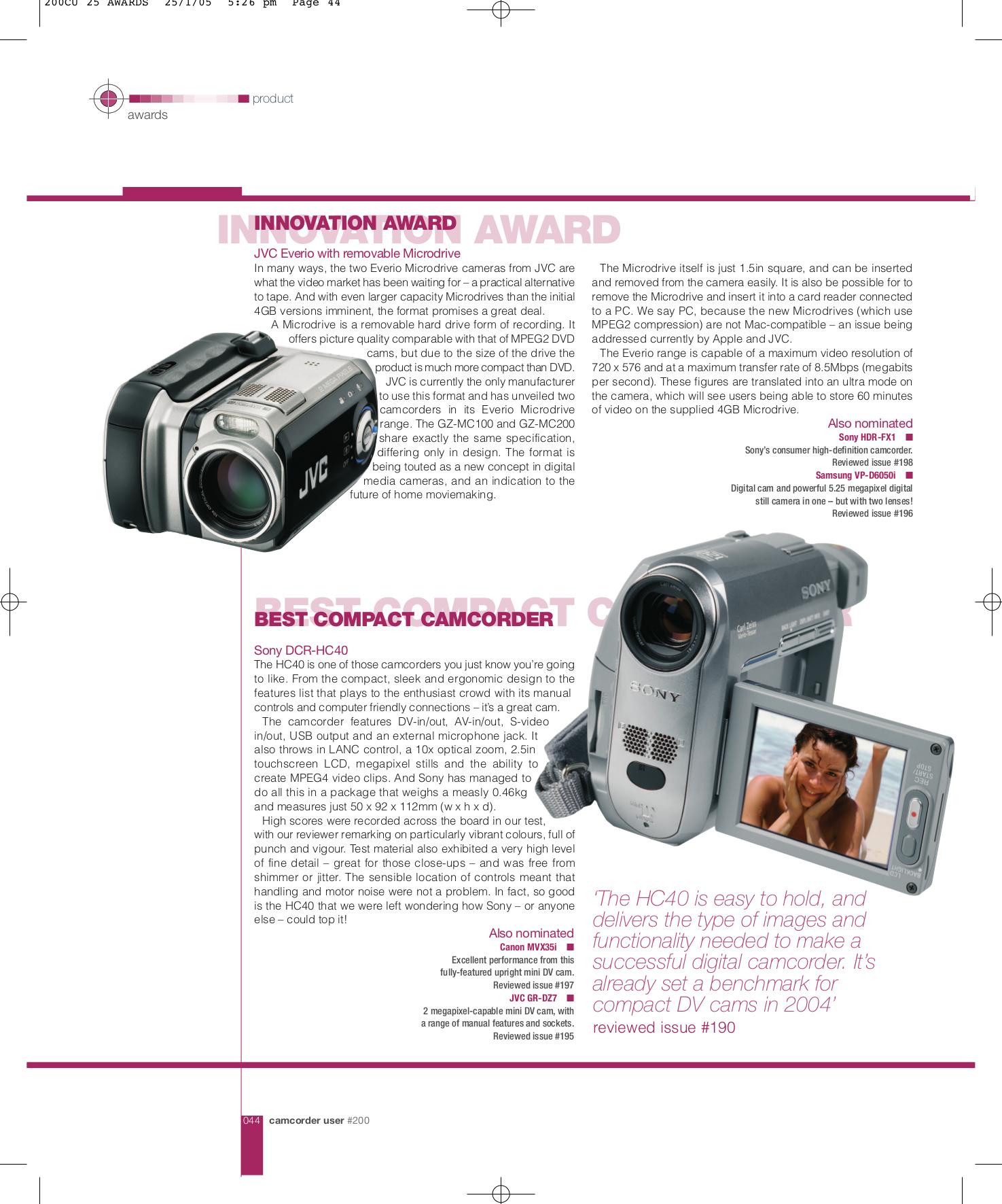 download free pdf for sony handycam dcr hc40 camcorders manual rh umlib com sony handycam dcr-hc40e manual sony handycam dcr-hc40e manual