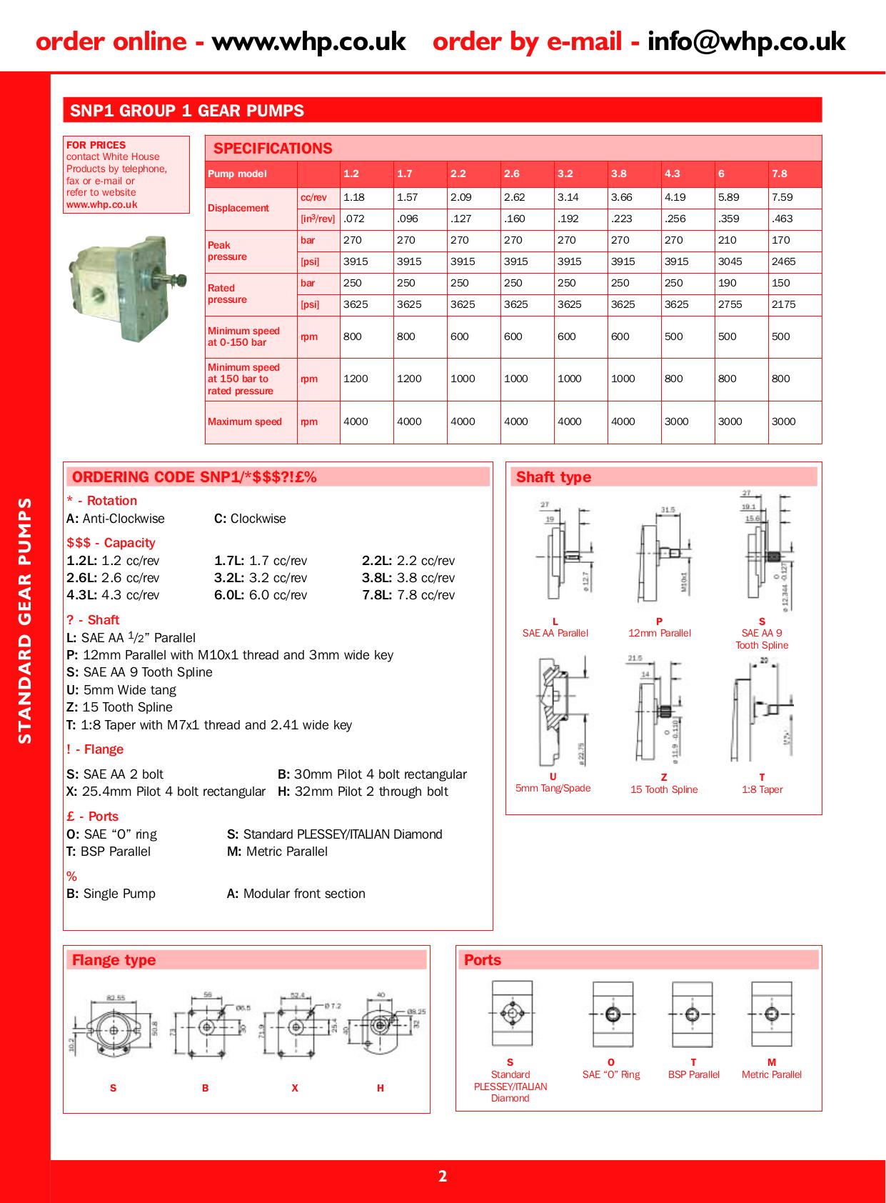 pdf manual for samsung laptop np n120 12 rh umlib com Samsung Manual PDF Samsung Tablet Ce0168 Instruction Manual