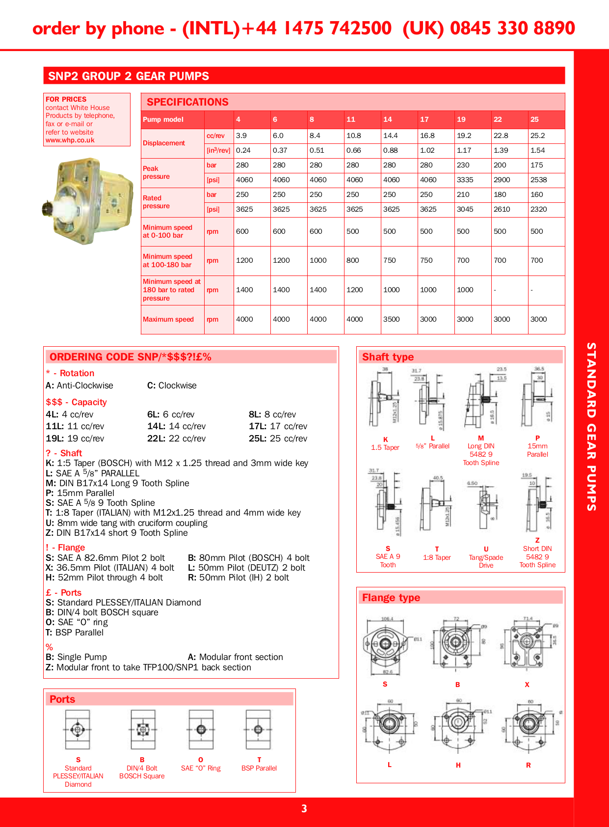 pdf manual for samsung laptop np n120 12 rh umlib com Verizon Samsung Flip Phone Manual Samsung User Manual Guide