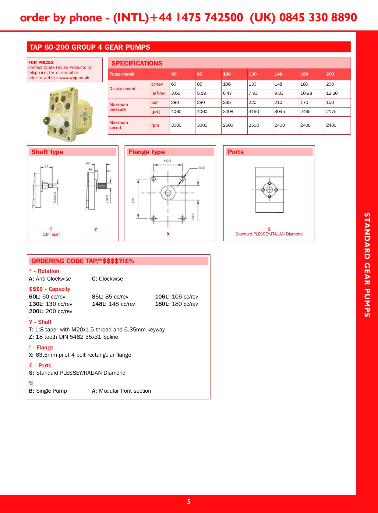 manual for samsung 106l basic instruction manual u2022 rh ryanshtuff co Samsung TV Repair Manual Samsung Refrigerator Repair Manual