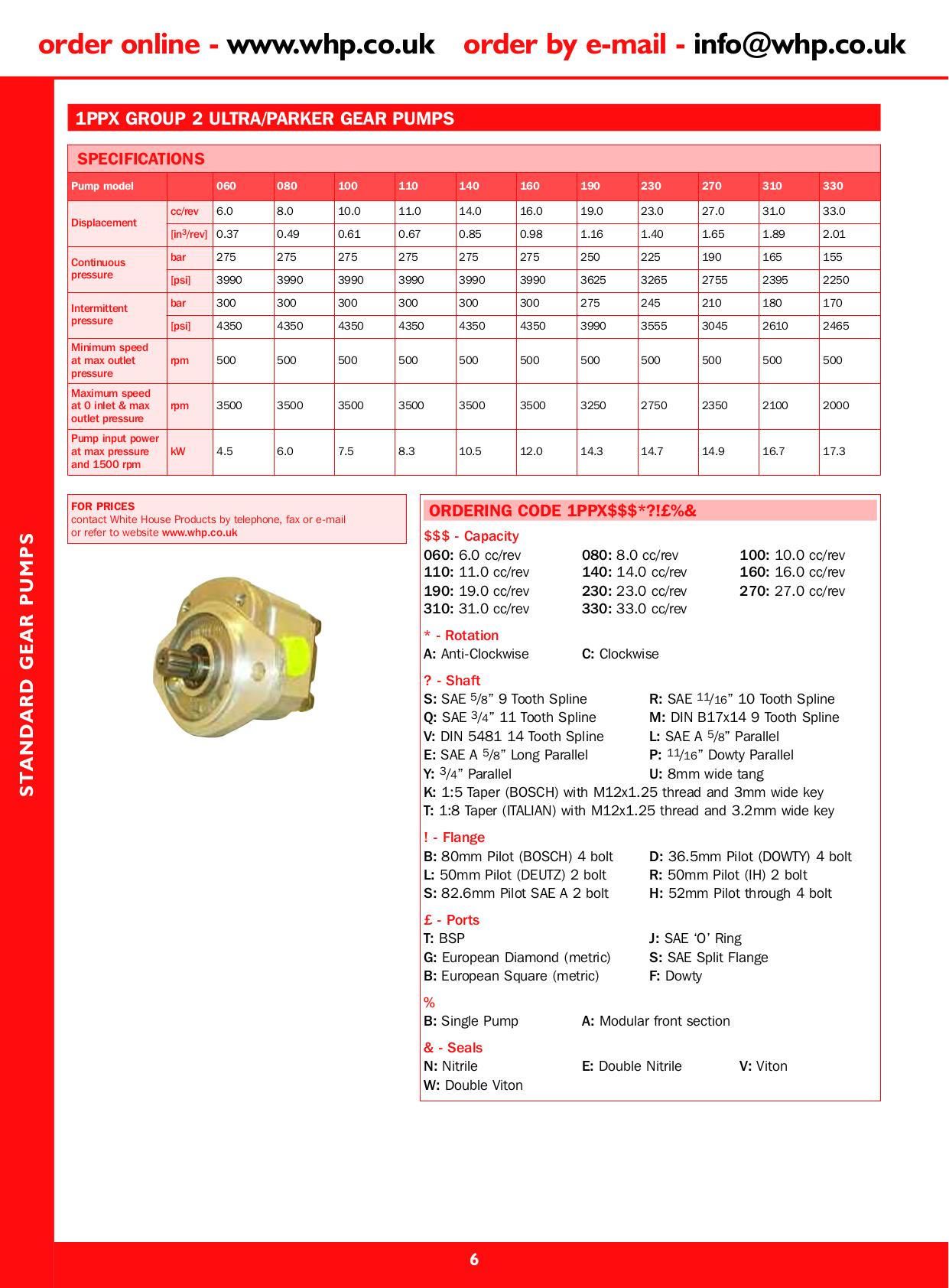 pdf manual for samsung laptop np n120 12 rh umlib com Samsung ManualsOnline Samsung User Manual Guide