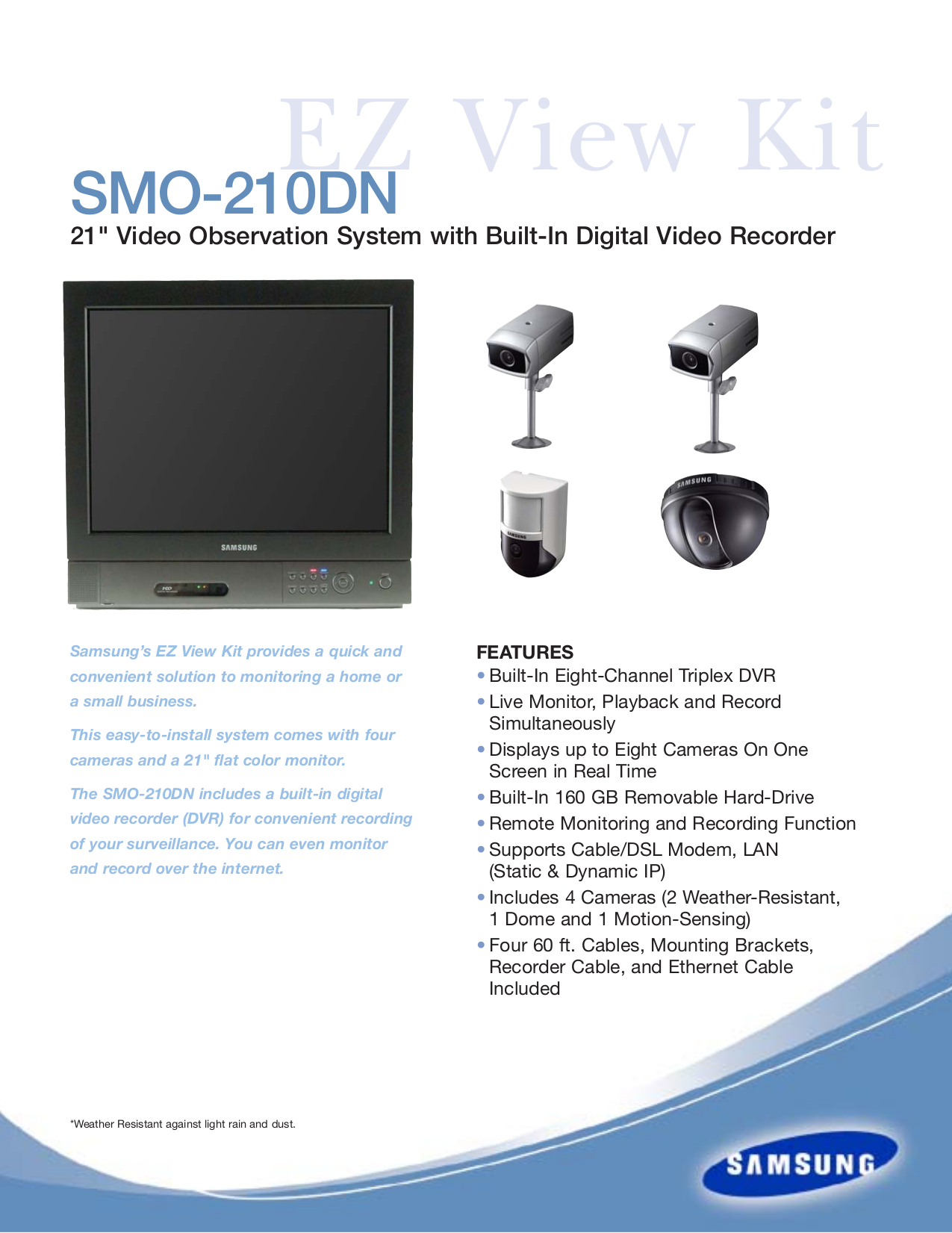 Download Free Pdf For Samsung Smo