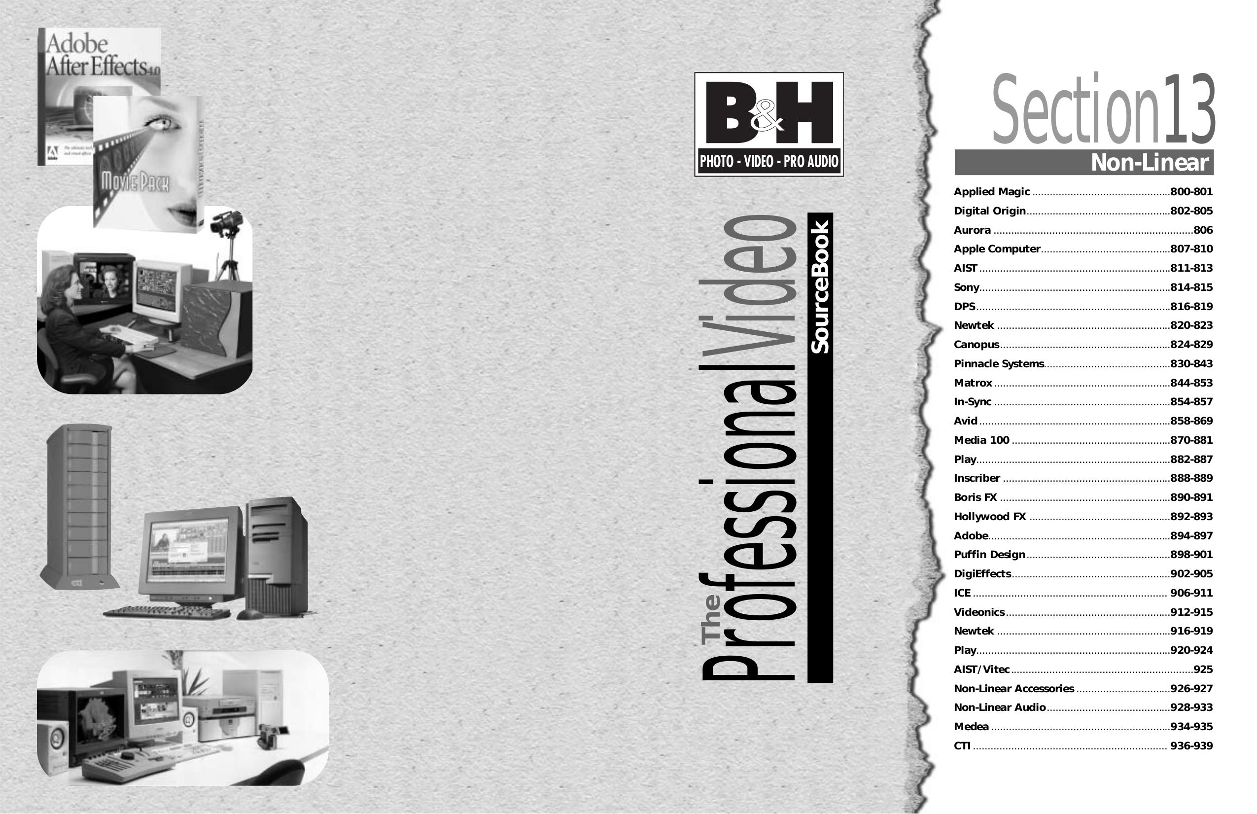 download free pdf for mackie dfx series dfx 6 digital mixer other manual. Black Bedroom Furniture Sets. Home Design Ideas