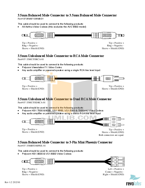 Vsx 8000 manual array pdf manual for aethra receiver avc8500 rh umlib com fandeluxe Images