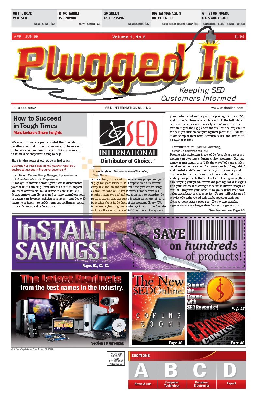 pdf for Acer Desktop Aspire Predator GT7700 manual