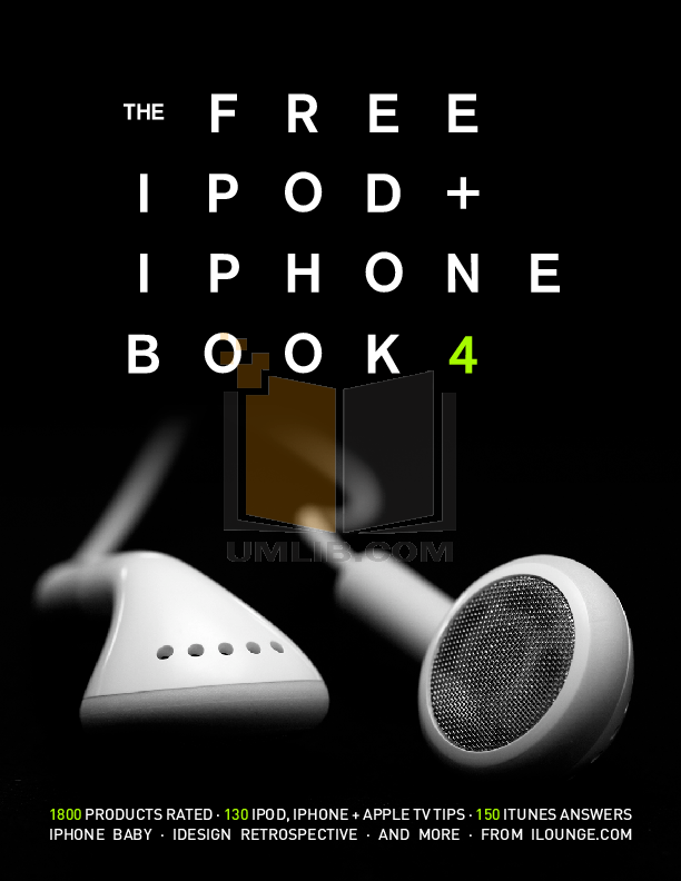 pdf for Dreamgear Speaker System iSound Concert To Go manual