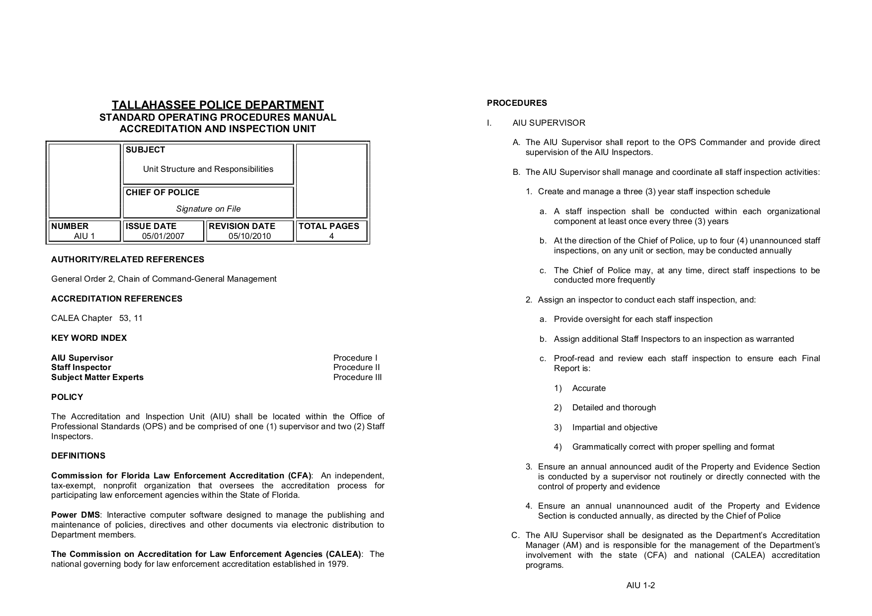 pdf for Owi Speaker IC6-710 manual