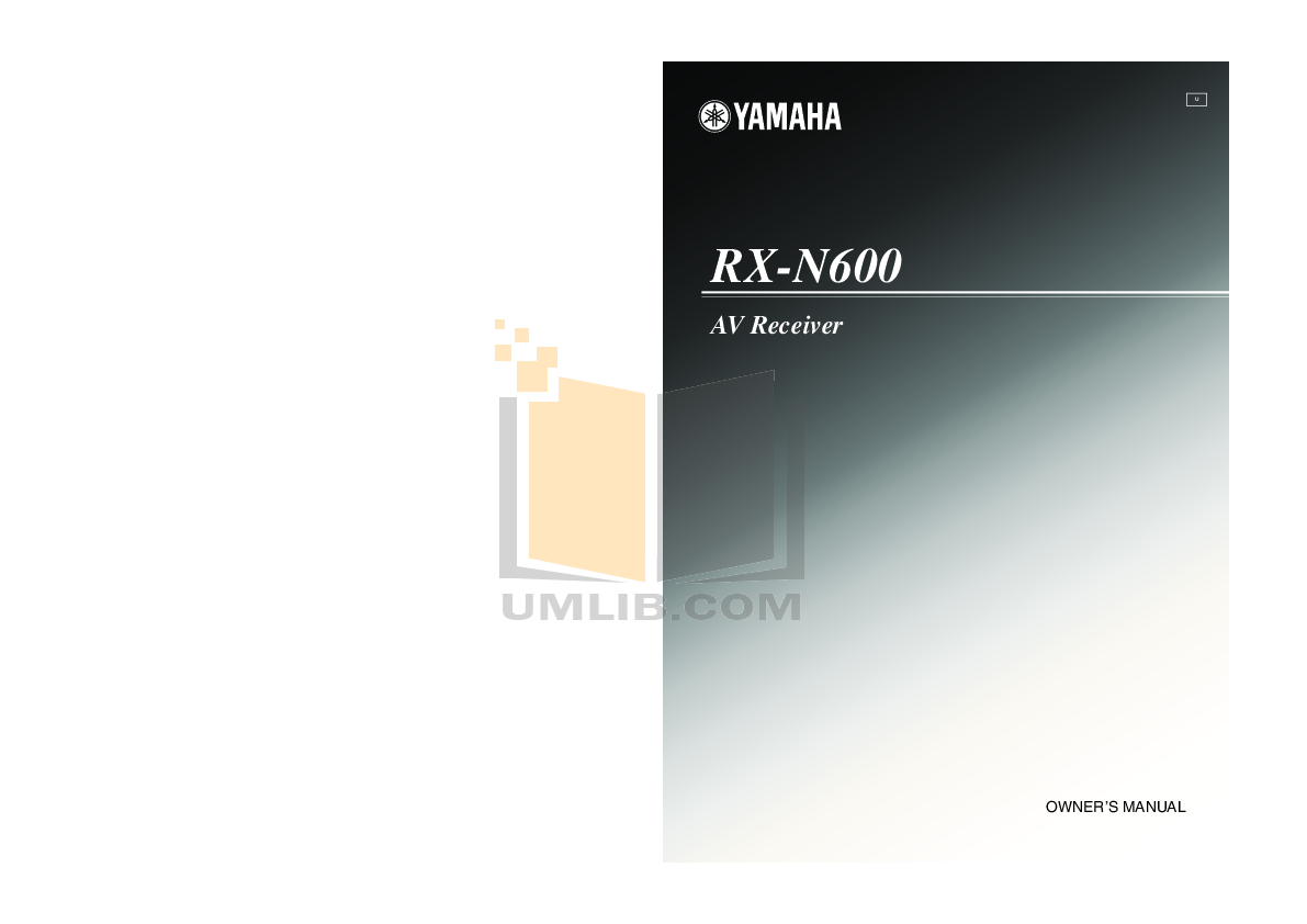 pdf for Coolmax Other M-500B Power Supply manual