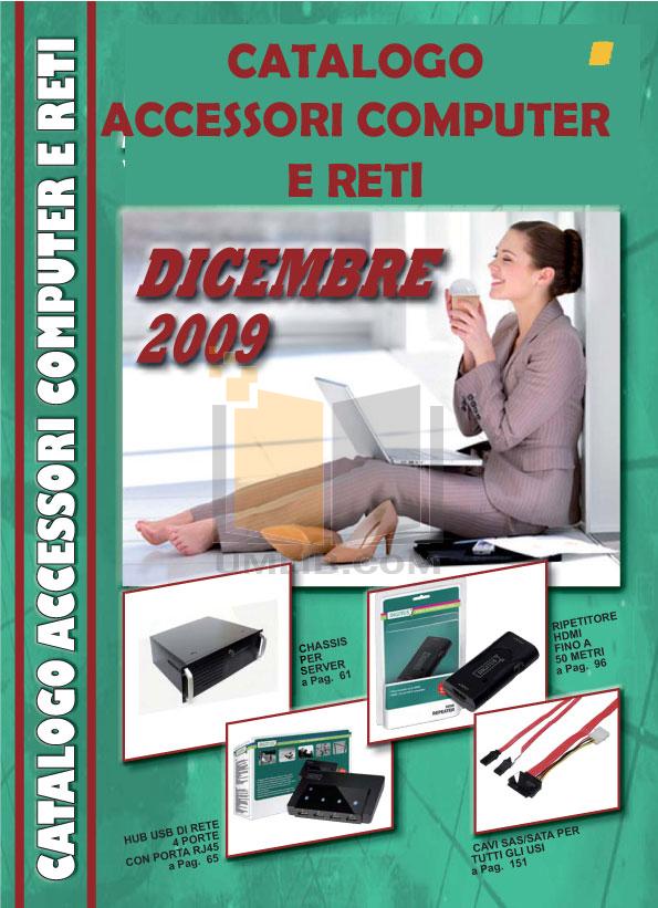 pdf for HP Laptop Compaq Presario,Presario C313 manual