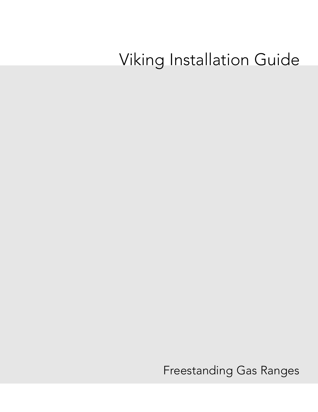pdf for Viking Other PDF-2 Switching Systems manual