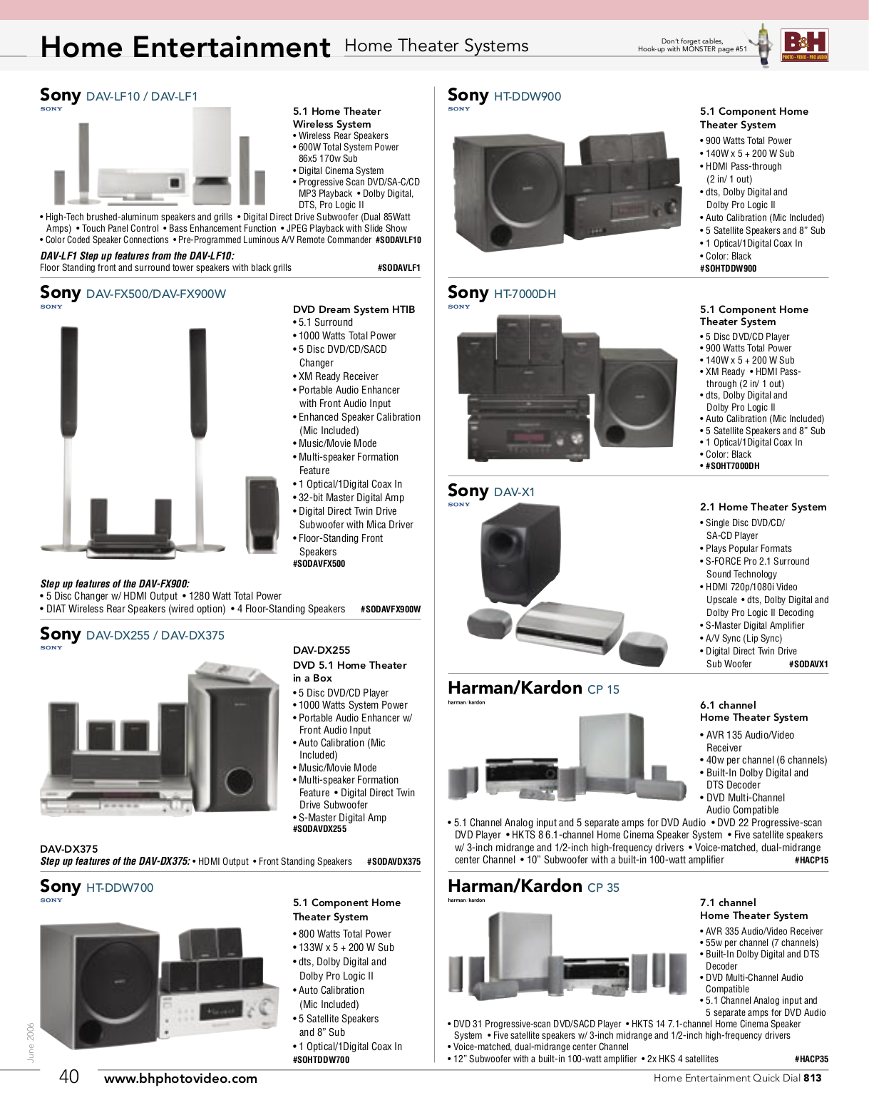download free pdf for sony dav dx375 home theater manual rh umlib com sony dvd home theatre system dav-tz140 manual sony dvd home theatre system dav-is10 manual