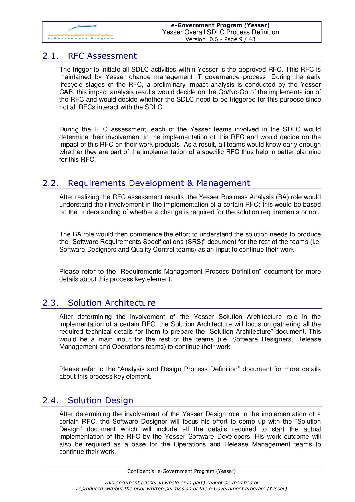 PDF manual for Quantum Storage SDLC 2 7
