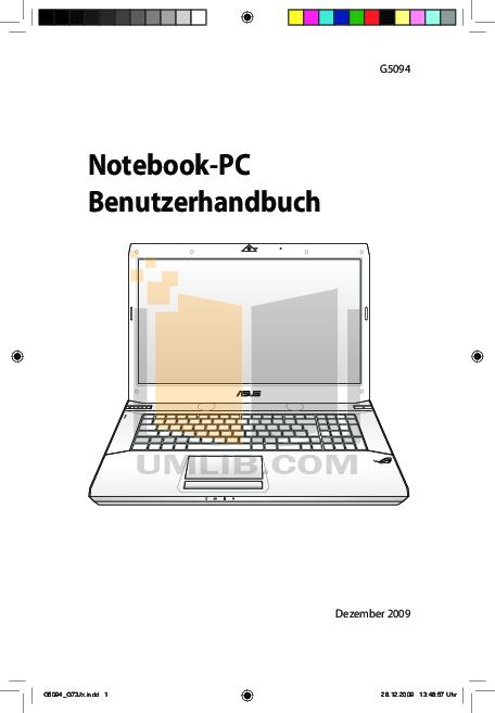 download free pdf for asus g73jh laptop manual