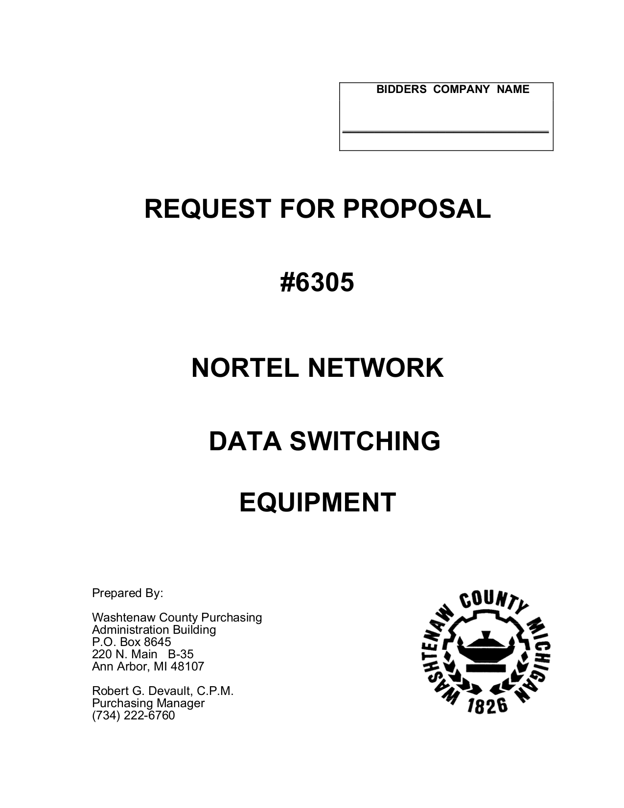 pdf for Nortel Switch BayStack 425-48T manual