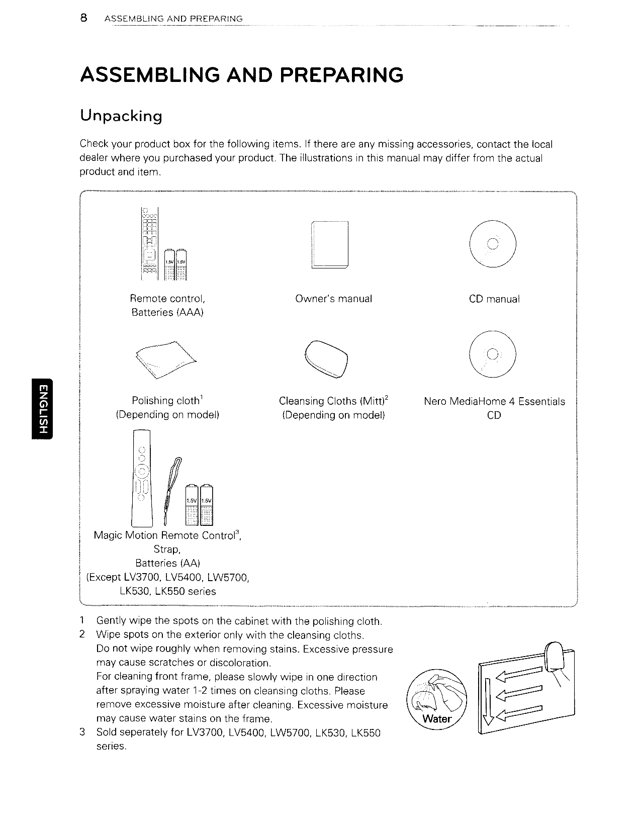 manual smart tv lg 5700 ebook rh manual smart tv lg 5700 ebook tempower us