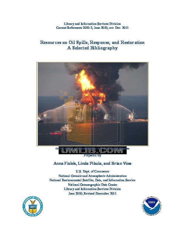 pdf for Escort Radar Detector C65 manual
