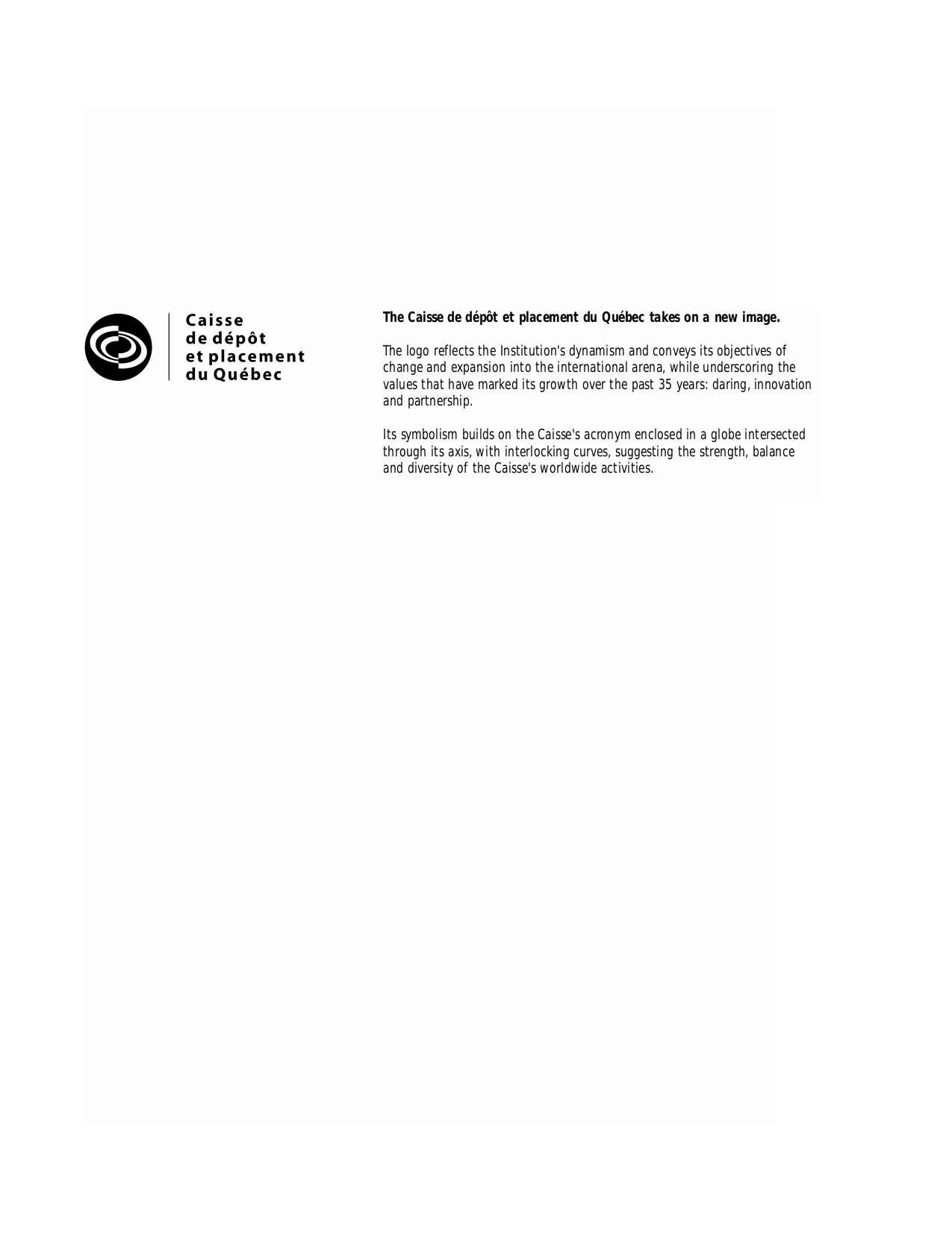 pdf for Quantum Storage DLT 4700 manual