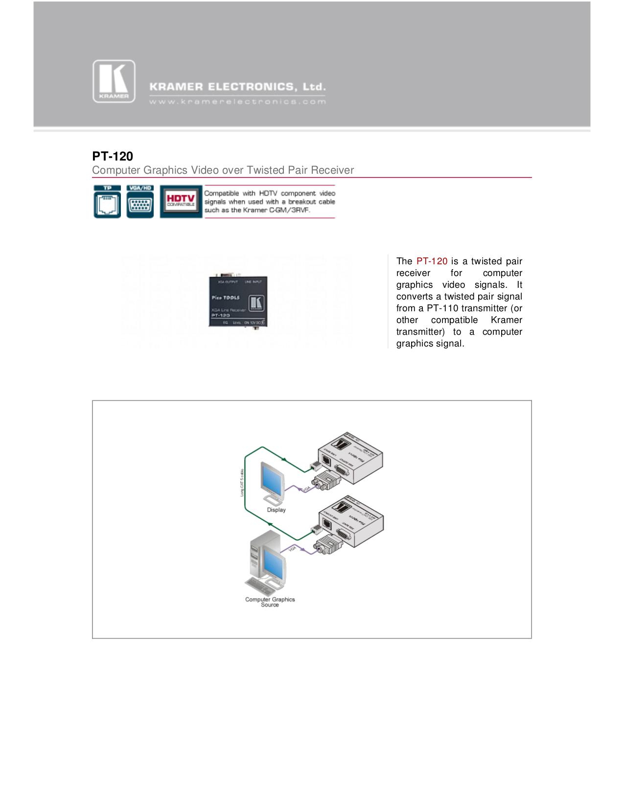 2016 honda xr200 manual