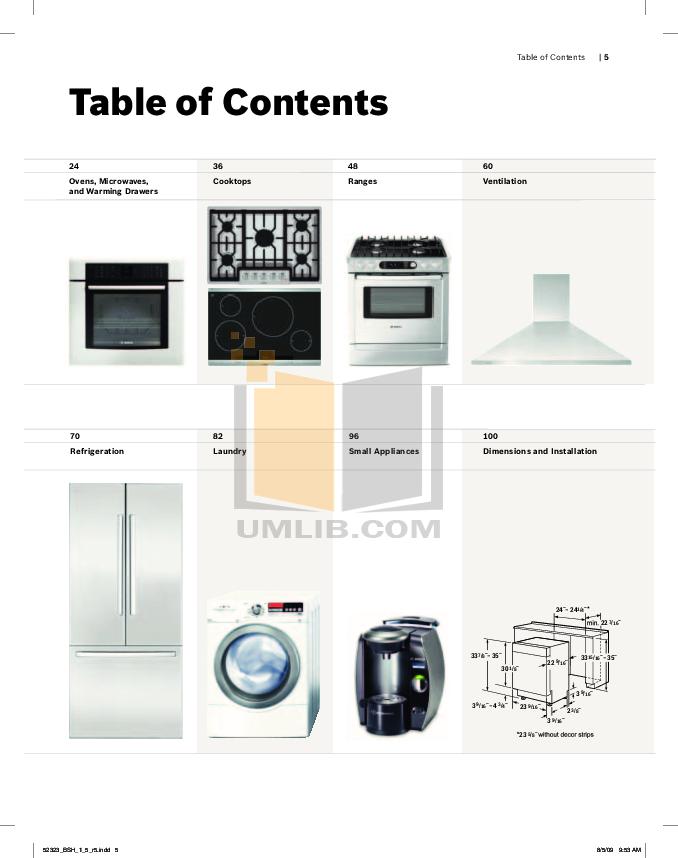 bosch glm 20 manual pdf
