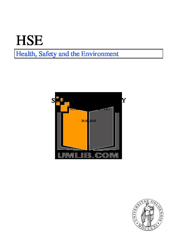 pdf for Beko Freezer BL20 manual