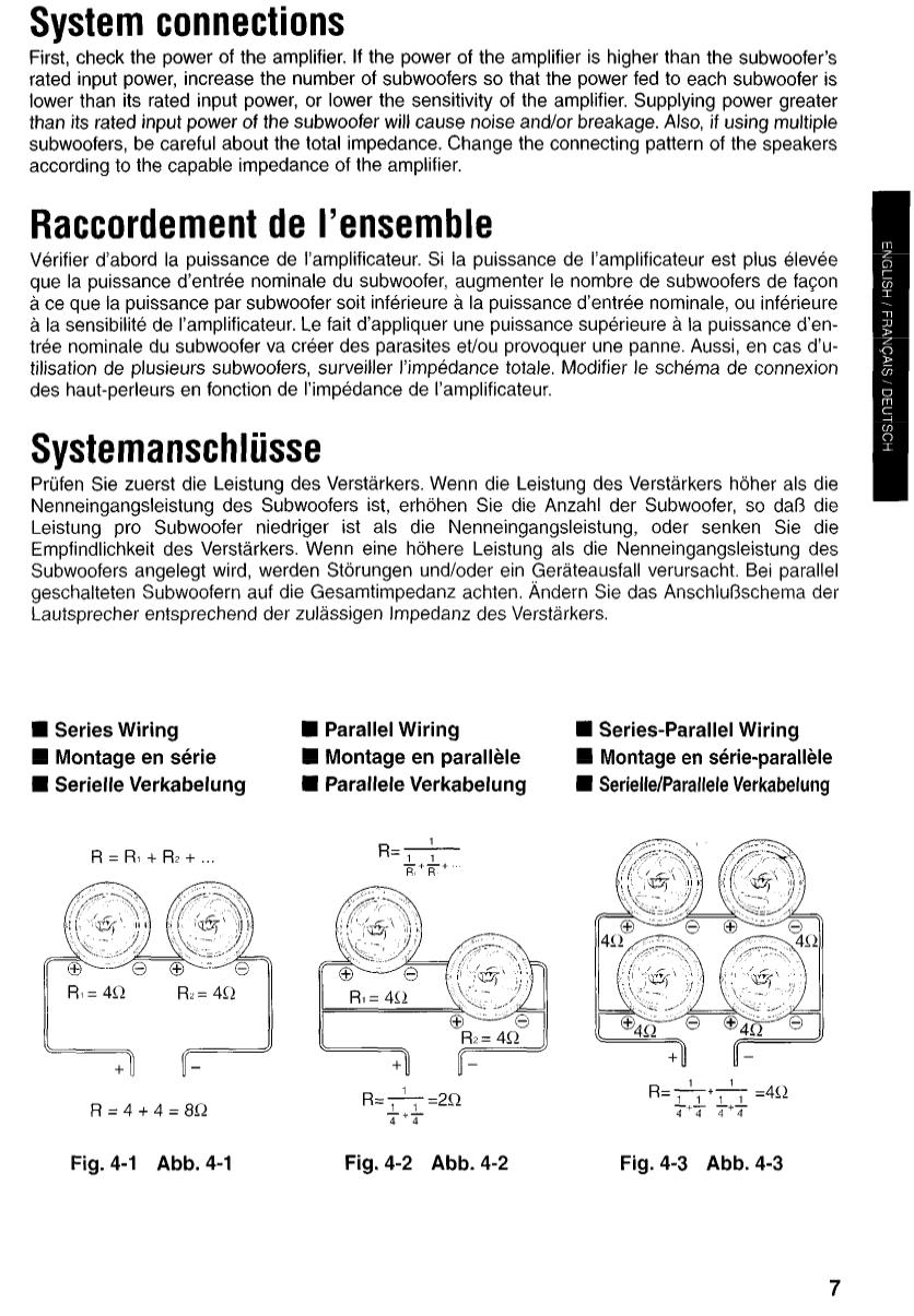 Charmant Verkabelung Pdf Ideen - Elektrische Schaltplan-Ideen ...