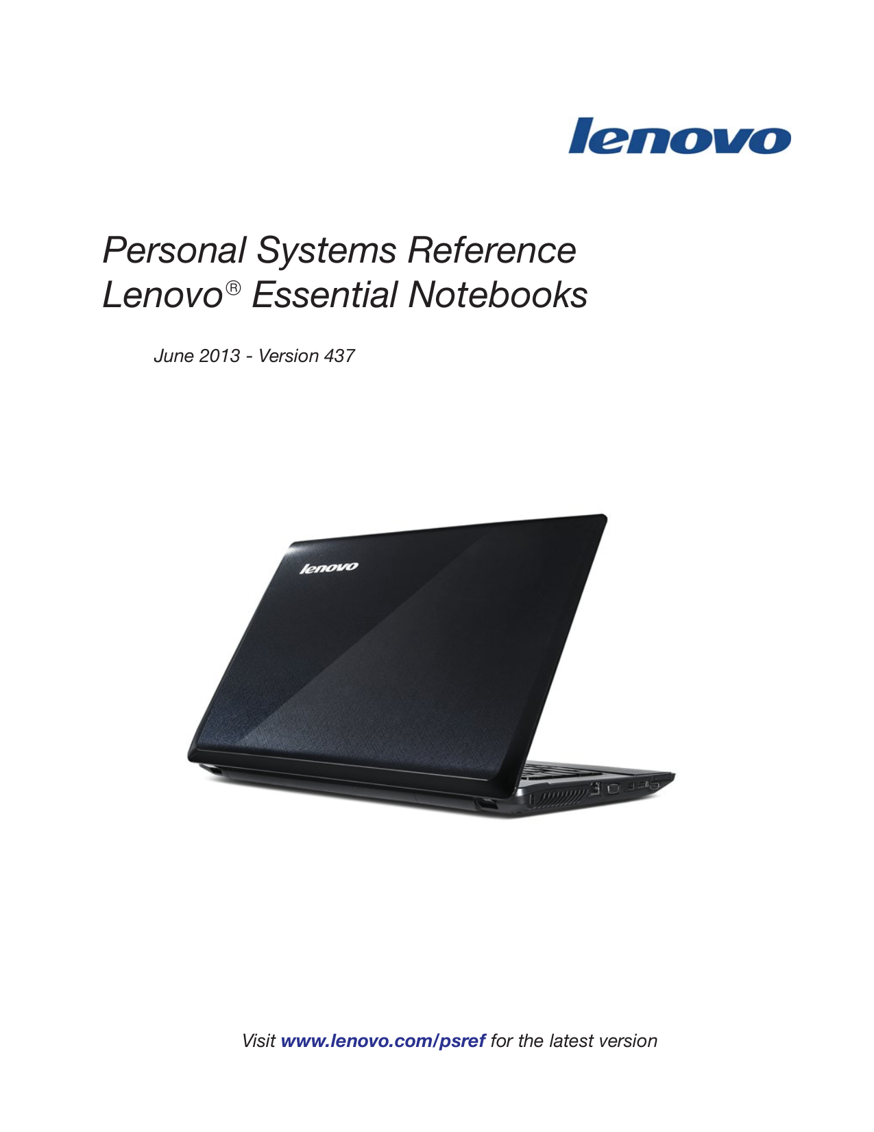 manual lenovo g470 best setting instruction guide u2022 rh ourk9 co