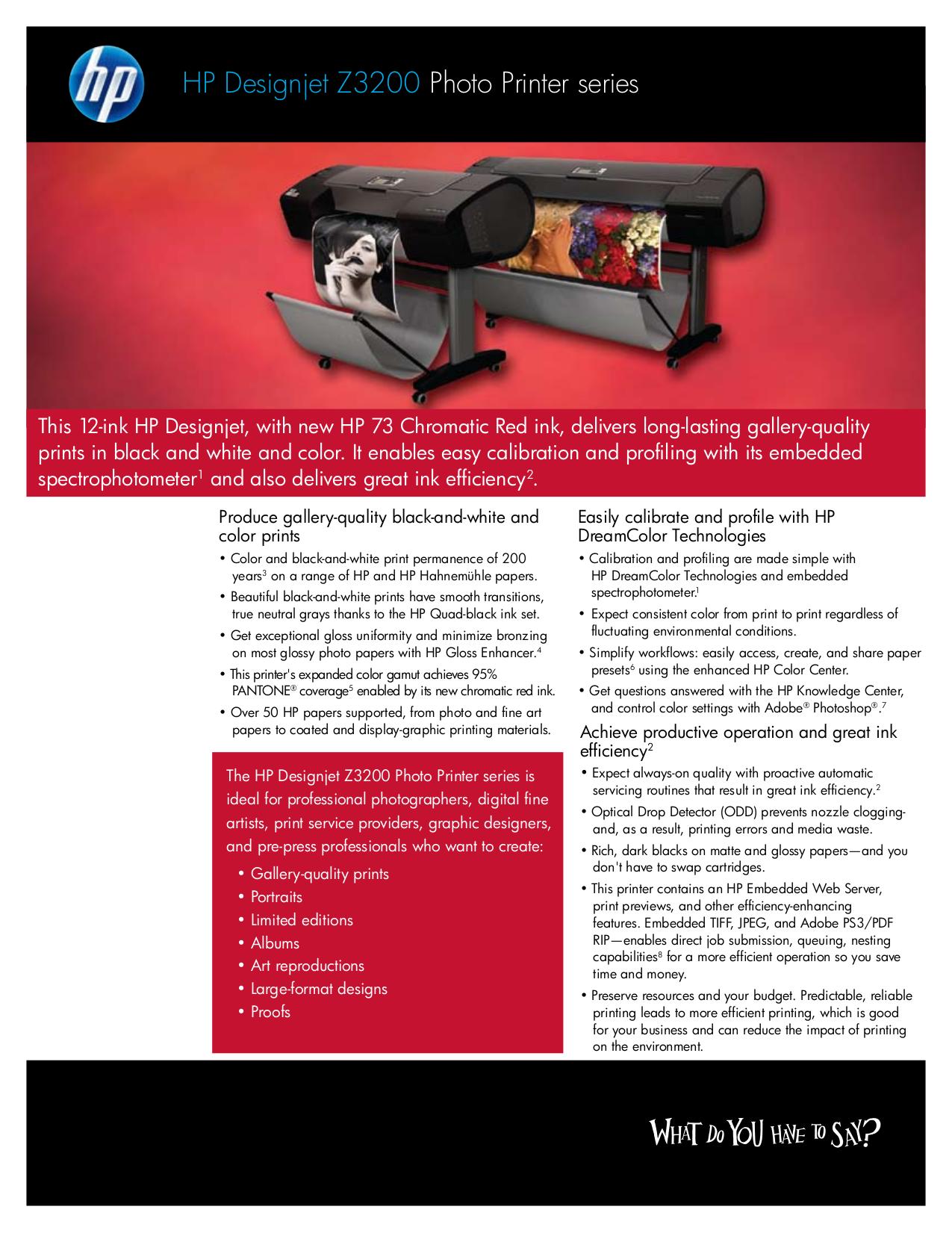 hp designjet z2100 service manual