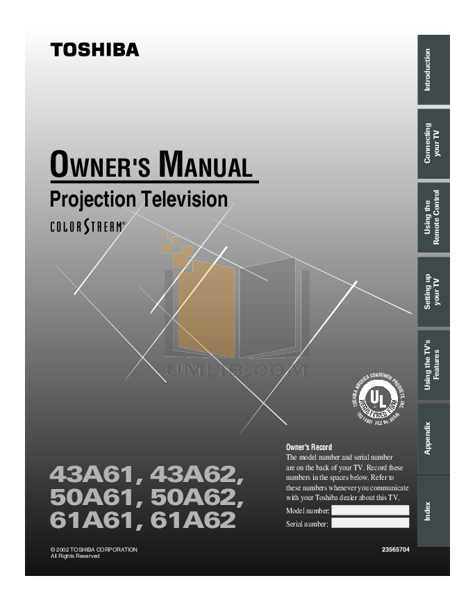 pdf for Audiovox Car Receiver ACD-28 manual