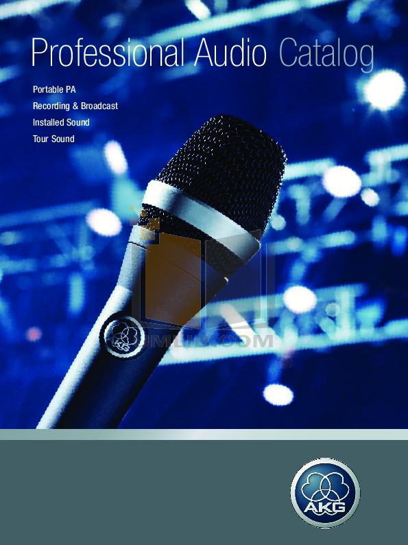 google chromecast audio manual pdf