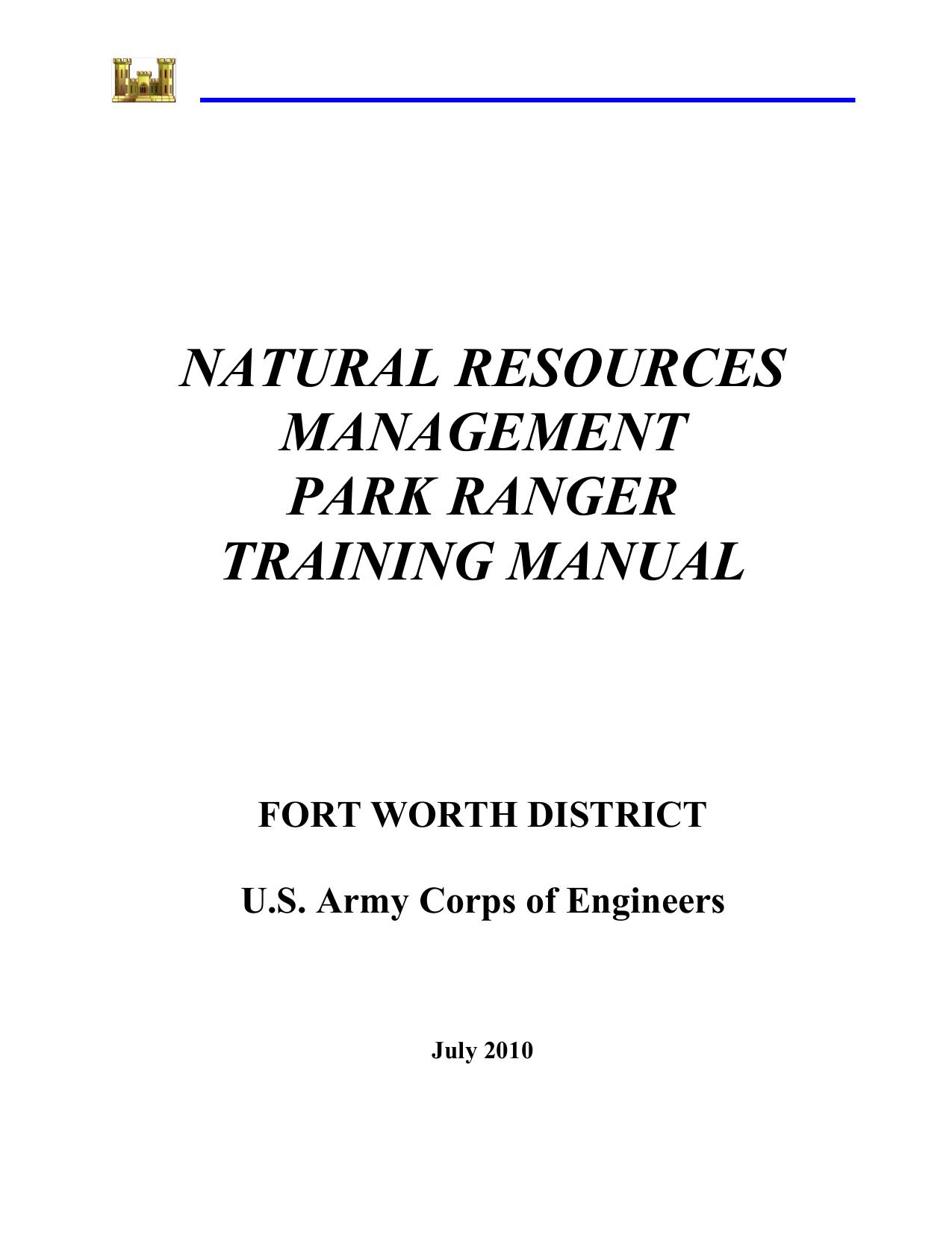 download free pdf for polaroid flm 2601 tv manual rh umlib com Auto Repair Manual Service ManualsOnline