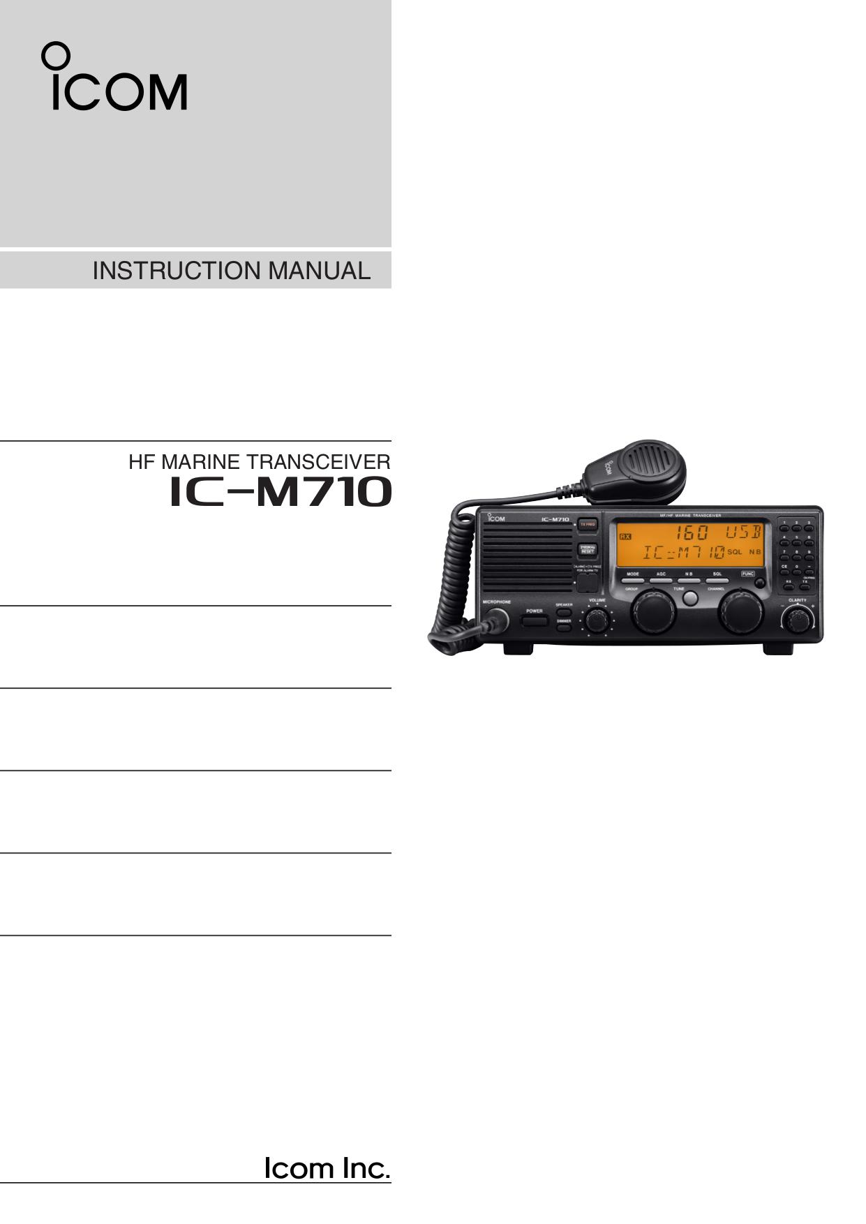 download free pdf for motorola m710 cell phone manual rh umlib com motorola cell phone ce0168 user manual motorola droid cell phone user manual