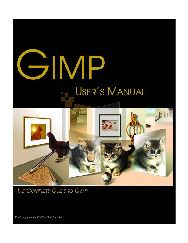pdf for ESP Guitar RA-600 manual