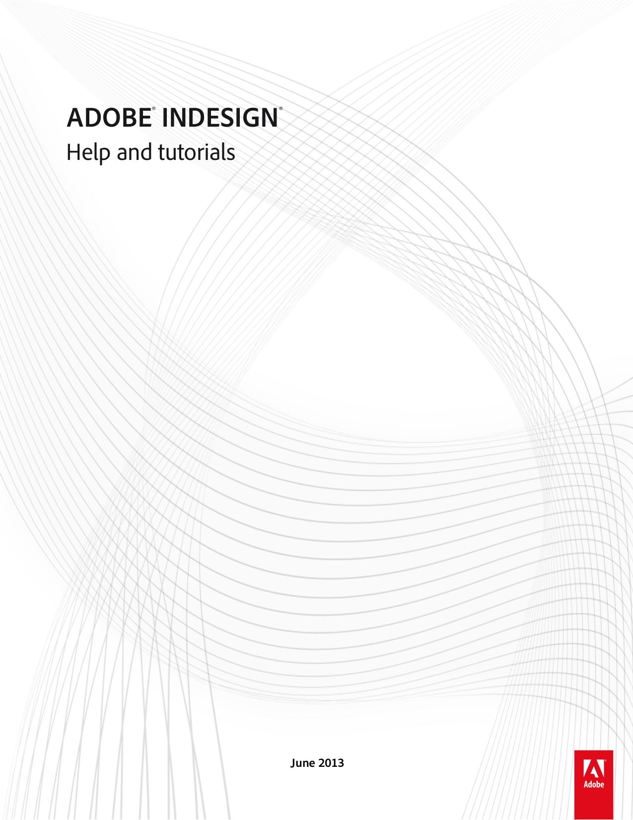 adobe audition manual download pdf