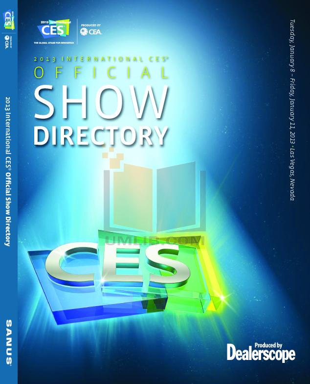 pdf for Curtis 2-way Radio FRS 1400 manual