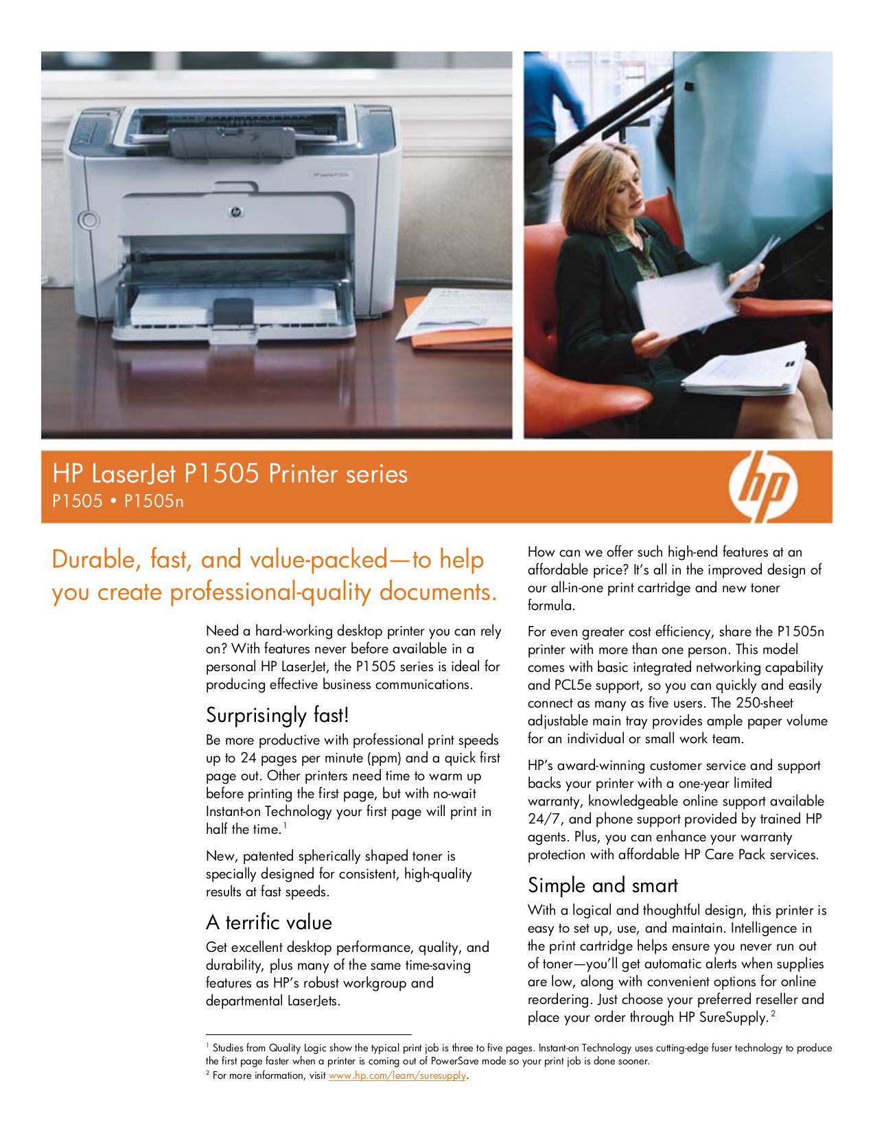 download free pdf for hp laserjet color laserjet p1505 printer manual rh umlib com hp laserjet p1505 printer driver free download hp laserjet p1505 printer driver free download for windows 7