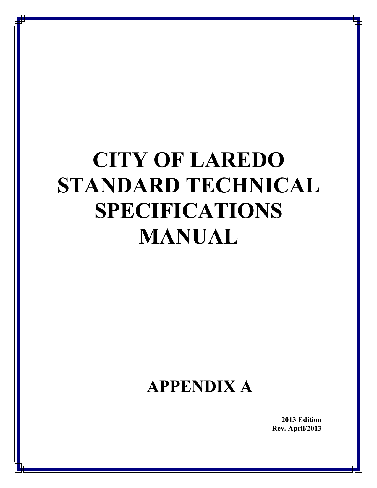 pdf for NHT Other PVC-Pro Volume Controllers manual