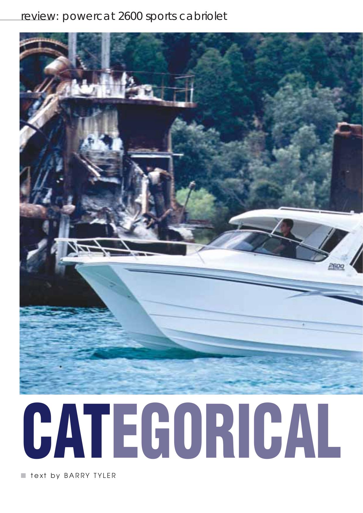 pdf for Lowrance GPS GlobalNav 12 manual