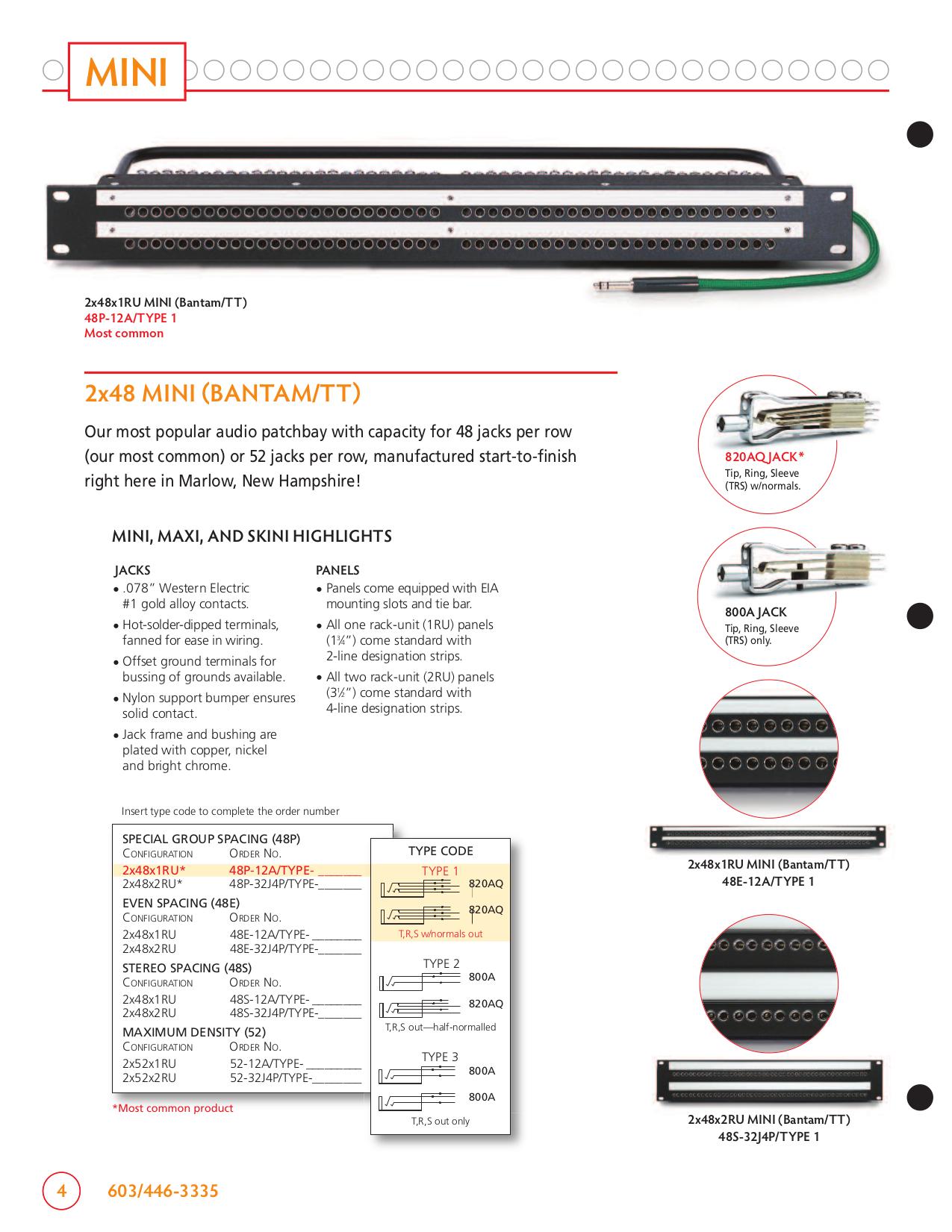 pdf for OEM Speaker SC-622 K manual