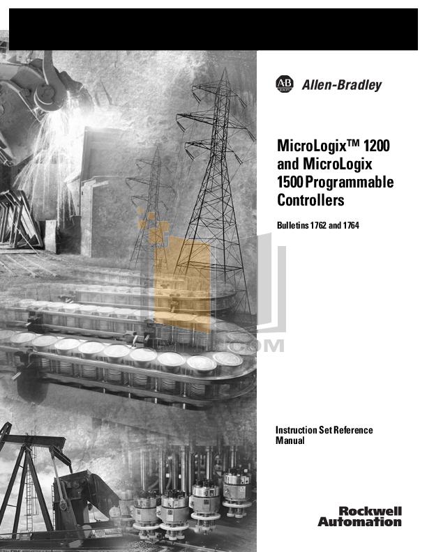 Download Free Pdf For Dcs Ctd 304 Range Manual