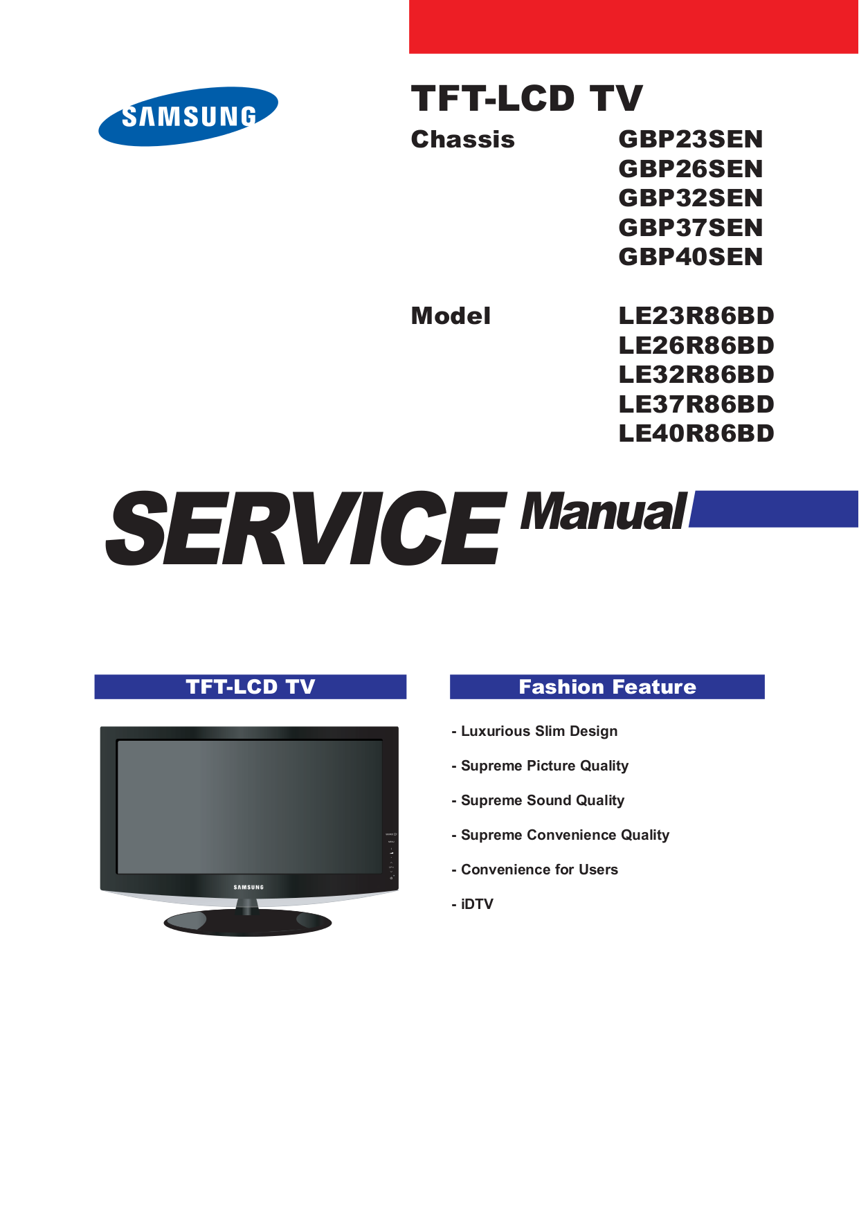 Samsung User Manual Tv Download User Guide Manual That Easy To Read