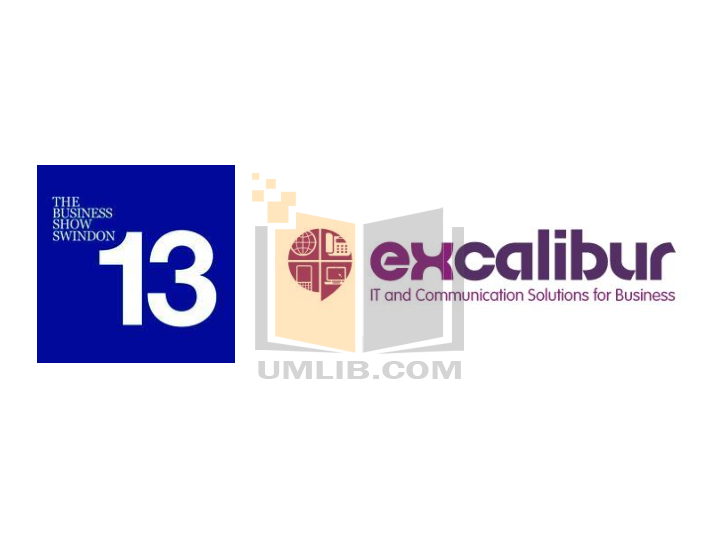 pdf for Excalibur Game Console 455 manual