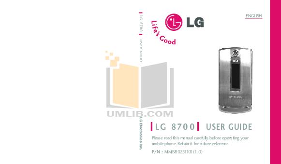 blackberry q10 user manual pdf