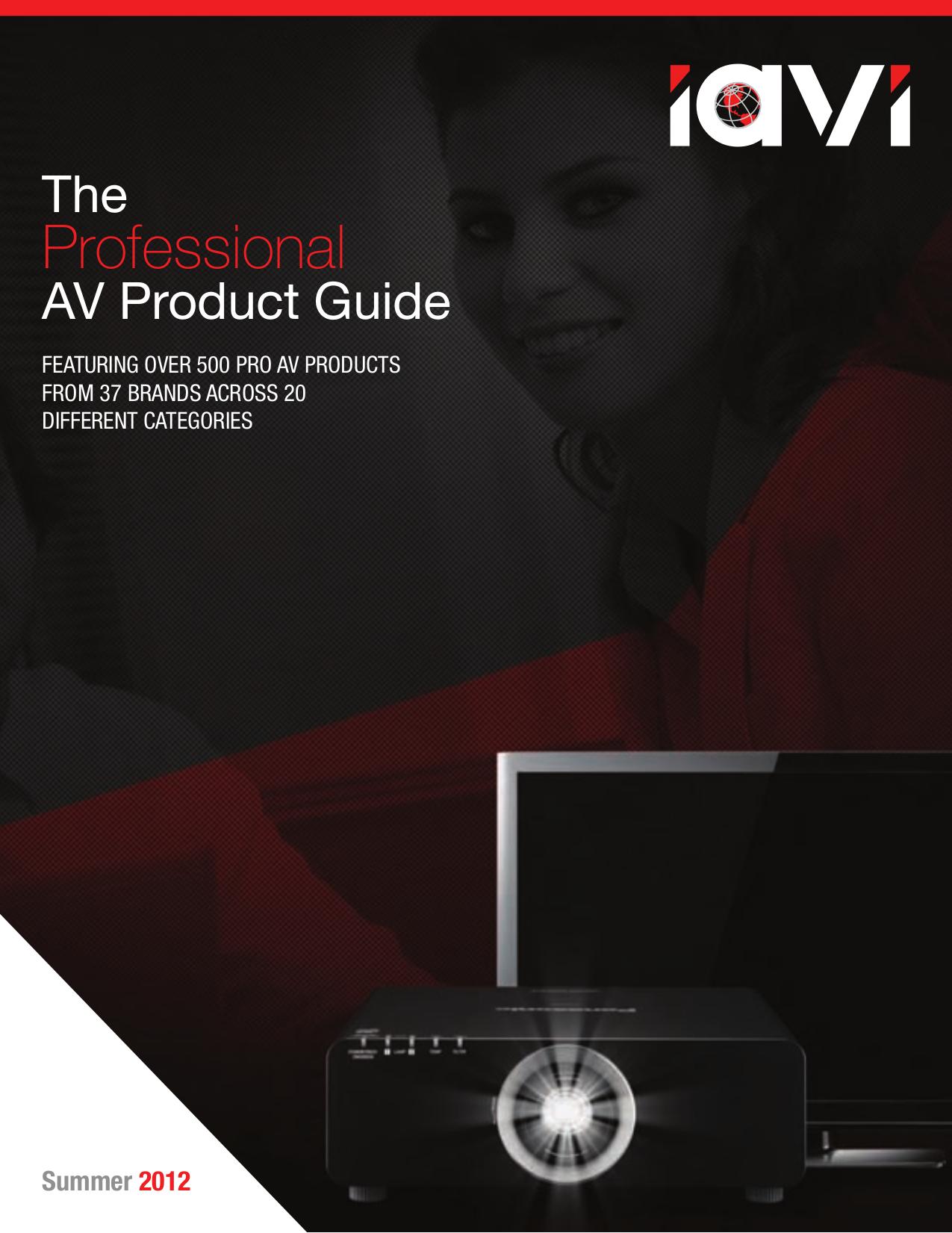 pdf for Optoma Projector TW675UTiM-3D manual