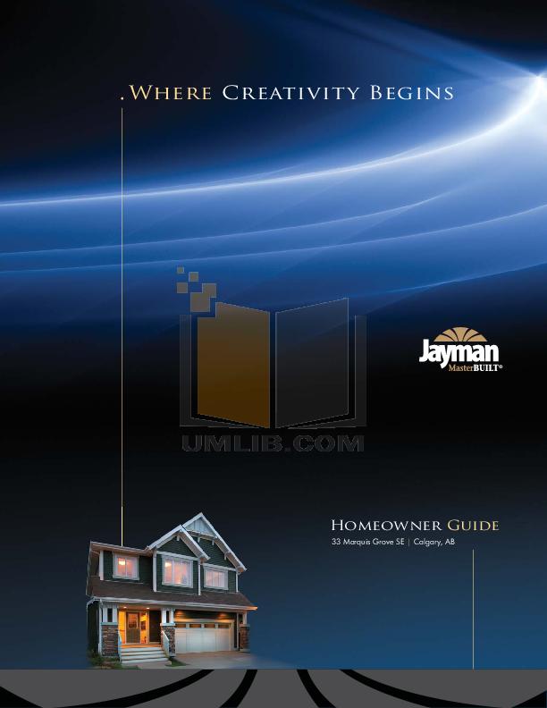 pdf for Frigidaire Refrigerator Gallery FGHG2344MF manual