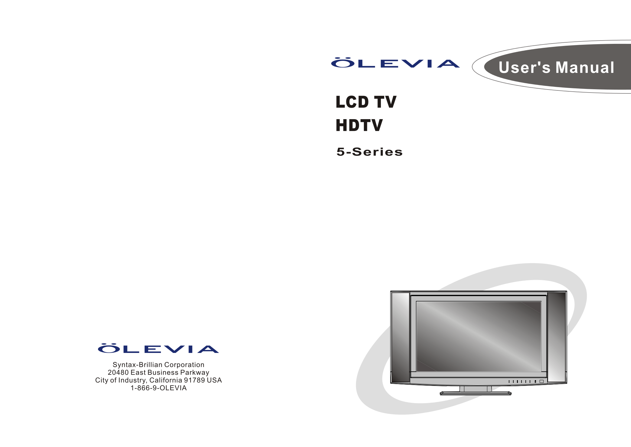 olevia 226 t11 manual how to and user guide instructions u2022 rh taxibermuda co olevia 232-t11 manual