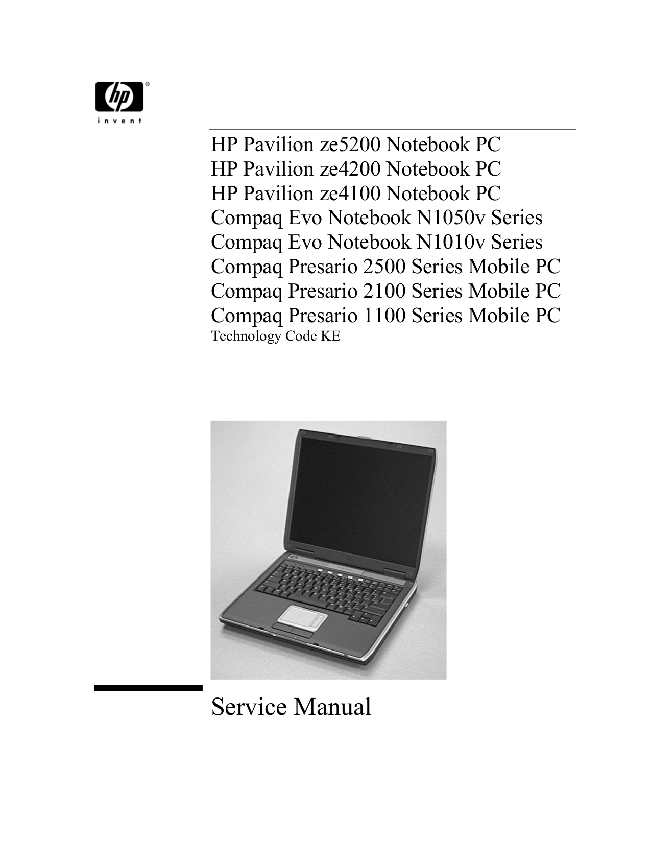 Pdf manual for hp monitor pavilion f1723 for Roca 20 20f manual