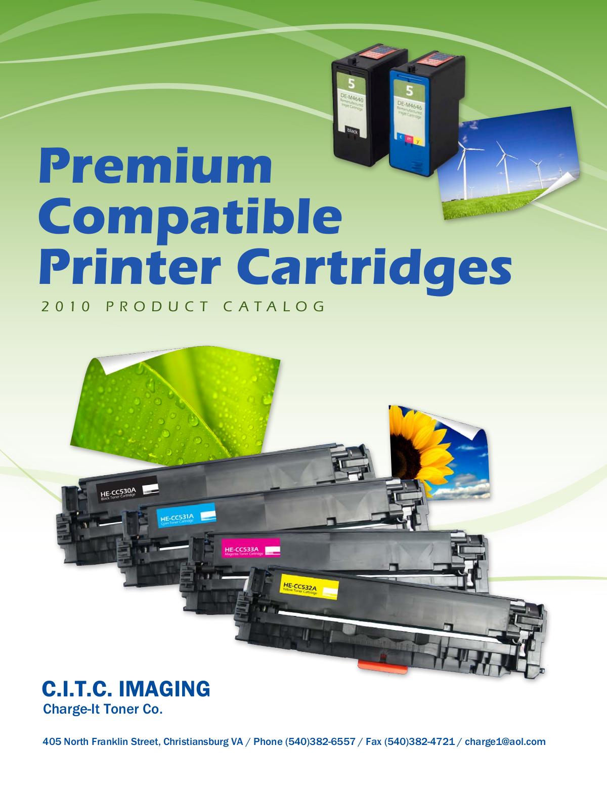 pdf for Lexmark Printer T632dtnf manual